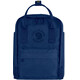 Fjällräven Re-Kånken Backpack Mini blue